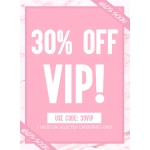AX Paris: 30% off womens fashion