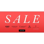 Bella Mia Boutique: Sale on jewellery and accessories