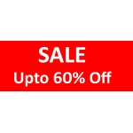 BananaShoes: Sale up to 60% off shoes
