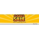 Base.com: Sale up to 96% off games