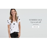 Baukjen: Summer Sale up to 50% off women's clothing