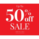 Beaverbrooks: Sale up to 50% off jewellery and watches