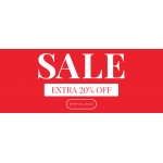 Beaverbrooks: Sale extra 20% off watches and jewellery