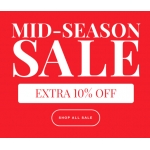 Beaverbrooks: extra 10% off sale watches, jewellery, diamonds and more