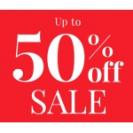 Beaverbrooks: Sale up to 50% off watches, jewellery and engagment rings