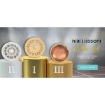 Bella Mia Boutique: 15% off Nikki Lissoni Jewellery