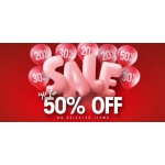 Bella Mia Boutique: Sale up to 50% off jewellery and accessories