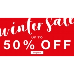 Bella Mia Boutique: Winter Sale up to 50% off clothing, bags, shoes, watches, jewellery and accessories