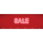 Bella Mia Boutique: Sale up to 50% off jewellery, watches and bags