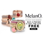 Bella Mia Boutique: buy 3 pieces & get the 4th free
