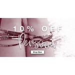 Bella Mia Boutique: 10% off Persona bands