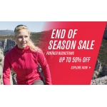 Berghaus: Sale up to 50% off outdoor clothing and equipment
