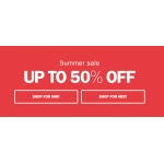Bjorn Borg: Sale up to 50% off underwear and sportswear