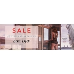 Bluebella: Sale up to 60% off lingerie and nightwear