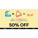 Boden: Sale up to 50% off women's, men's and kids' clothing