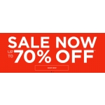 Bonmarché: Sale up to 70% off ladies clothes