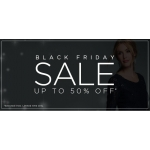Black Friday Bonmarche: up to 50% off womens clothes