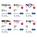 Boots Designer Sunglasses: Sale up to 50% off sunglasses
