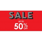 Boutique.Goldsmiths: Sale up to 50% off watches and jewellery