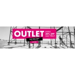 Boux Avenue: extra 30% off sale price in outlet