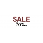 Brand Attic: Sale up to 70% off women's and men's fashion clothing