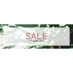 Brand Attic: Sale up to 60% off women's and men's clothing