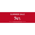 Brook Taverner: Sale up to 74% off suits, jackets, trousers, shirts, knitwear, ties and shoes