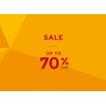 Burton: Sale up to 70% off menswear