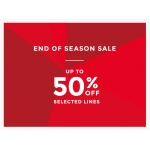 Burton: Sale up to 50% off mens clothing