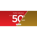 Burton: Sale up to 50% off mens clothing, shoes, suits and accessories