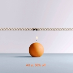 COS: sale up to 50% off