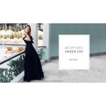 Chi Chi: 40 styles under £40