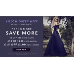 Chi Chi: up to £15 off womenswear