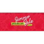 Choice Furniture Superstore: Sale up to 65% off uk's best furniture brands