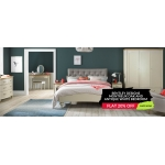 Choice Furniture Superstore: 20% off Bentley Designs Furnitures