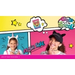 Claire's: 40% off back to school accessories