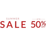 Clarks: Sale up to 50% off womens, mens and kids shoes