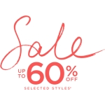 Coast: Sale up to 60% off women's clothes