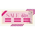 Coast: sale up to 60% off