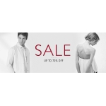 Coggles: Sale up to 70% off designer fashion women's and men's brand