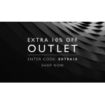Coggles: extra 10% off outlet on designer brands
