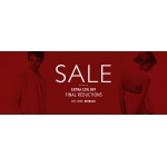 Coggles: 10% off men and women fashion from sale up to 70% off