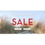 Crew Clothing: Mid Season Sale up to 60% off womenswear and menswear