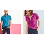 Crew Clothing: 3 polos for 2