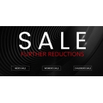 Cruise: Sale up to 60% off designer womenswear and menswear