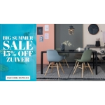 Cuckooland: Sale 15% off Zuiver furniture & lighting