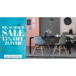 Cuckooland: Sale 15% off Zuiver furniture & lighting