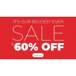 Cuckooland: Sale up to 60% off homeware & furniture