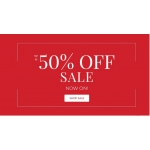 Cuckooland: Sale up to 50% off home furniture and accessories