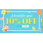 Cuckooland: 10% off furniture, homeware and lighting